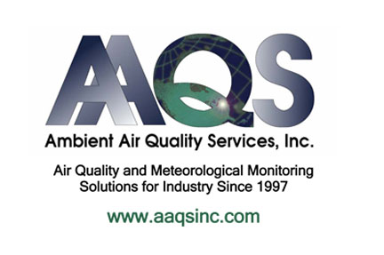 Ambient Air Quality Services