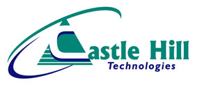 Castle Hill Technologies
