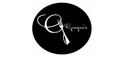 Georgia Caterers