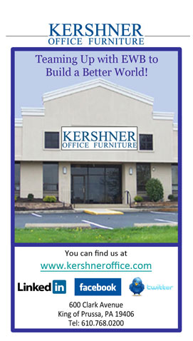 Kershner Office Furniture