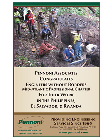 Pennoni Associates