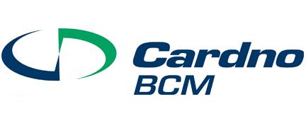 CardnoBCM